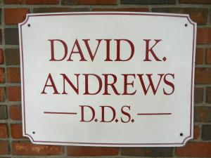 DKAndrewsAboutUS