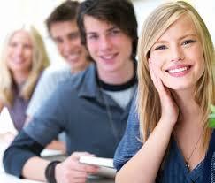 TEEN TEETH…………Encourage healthy smiles now!